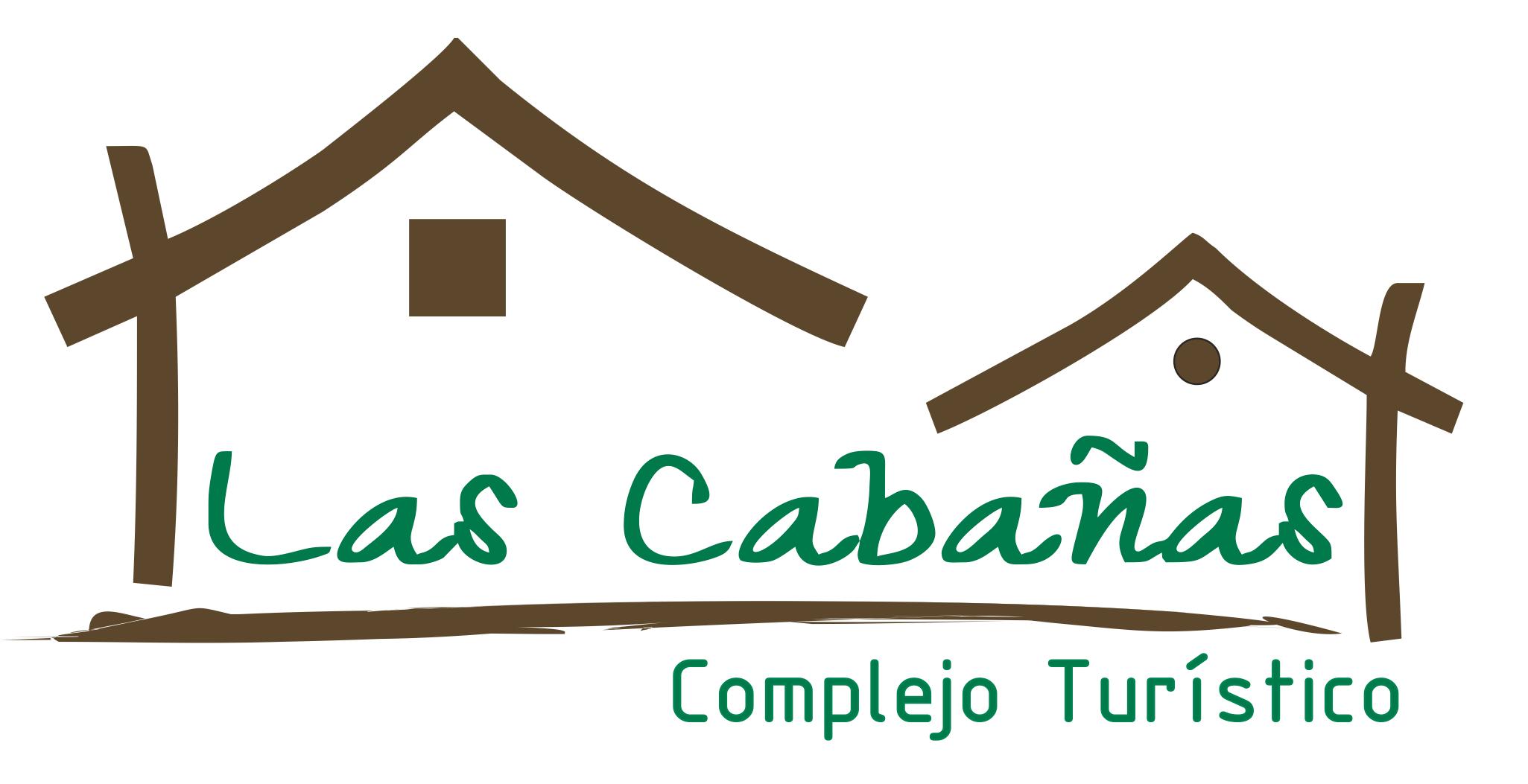 LAS CABAÑAS