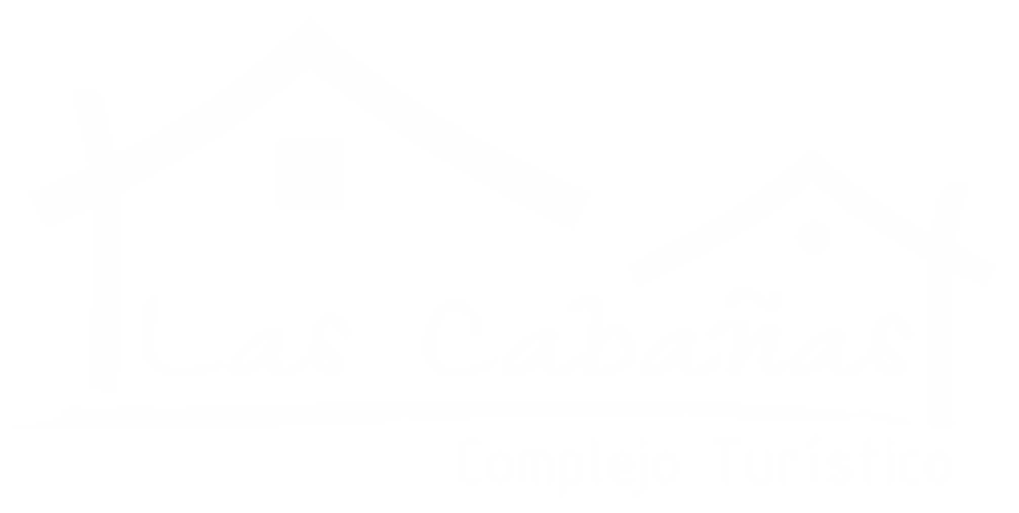 Complejo Turístico Las Cabañas