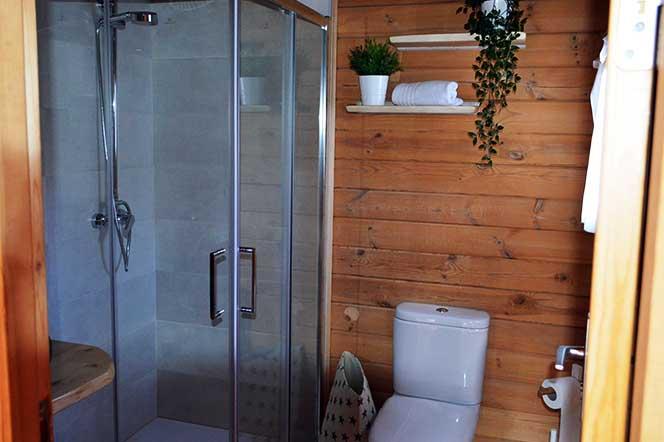 baño_cabaña_sencilla